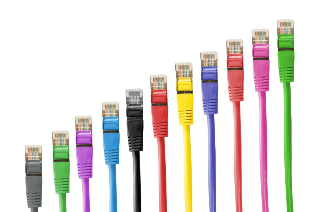 Nur Dsl ohne Festnetz