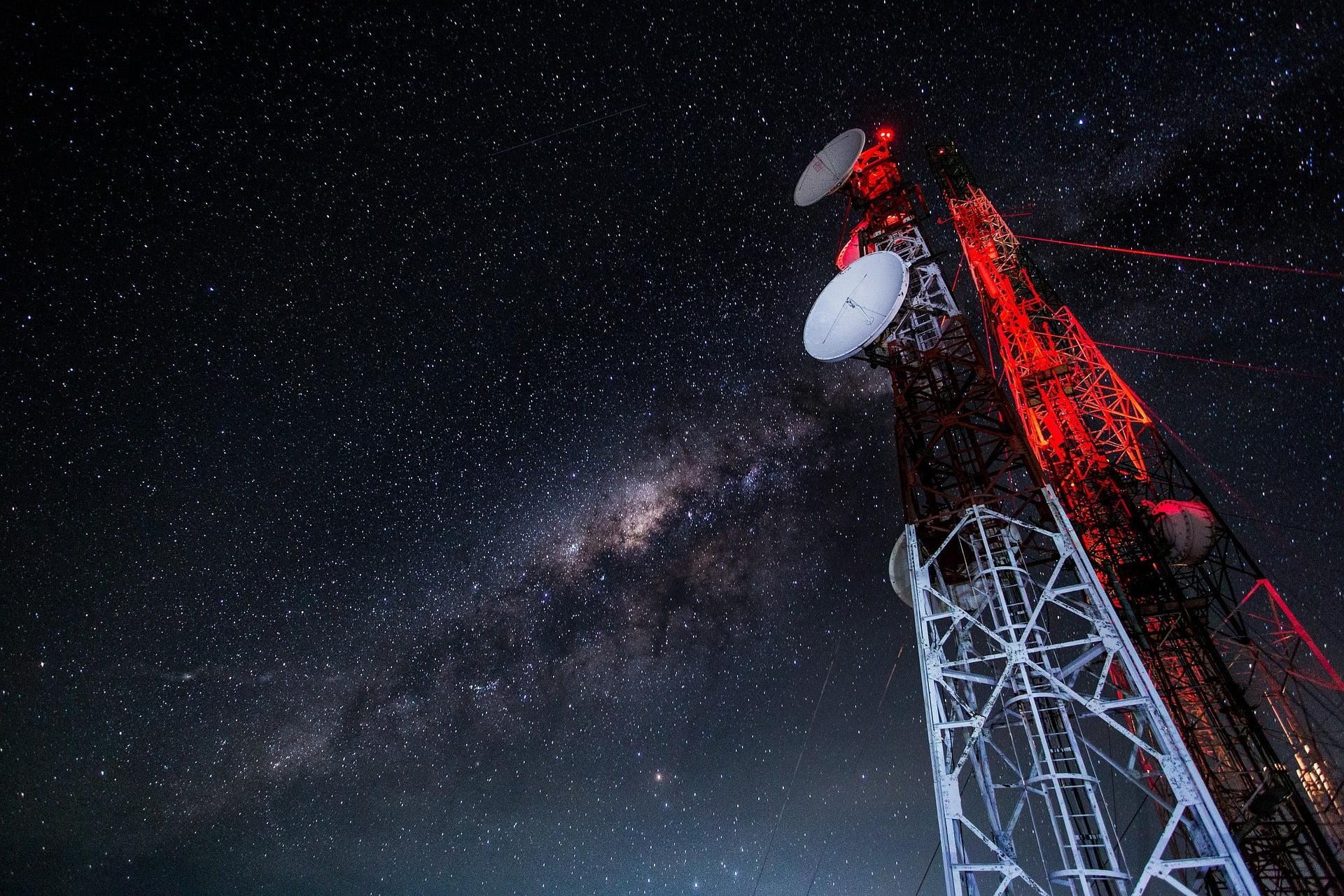 Internet ohne Kabelanschluss: Drei Alternativen!